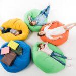 depositphotos_162855862-stock-photo-bean-bag-chairs