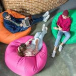 what-size-of-bean-bag-chair-should-i-buy-Nov32020-1-min